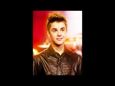 Justin Bieber Photos.. Call Me Maybe