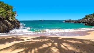 Download Onda Beach Relaxing Waves - Dominican Ocean Sounds Will Help You Unwind