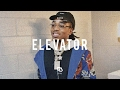 Download Quavo - Paper Over Here MP3 song and Music Video