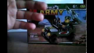 моя  военная машина лего(, 2015-08-16T10:17:28.000Z)