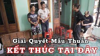 Black - Hòa Giải Vấn Đề Mâu Thuẫn Của Anh Quốc Và Thiết Khmer