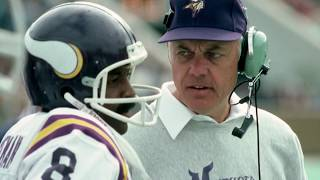 My North—Episode 48: Bud Grant