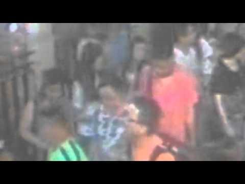 ด่วน : คลิปนาทีชายต้องสงสัยวางระเบิดราชประสงค์ | 18-08-58 | ThairathTV