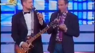 Уроки игры на гитаре от Александра Пушного