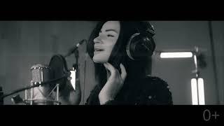 Смотреть клип Тамара Кутидзе - Докурю И Брошу