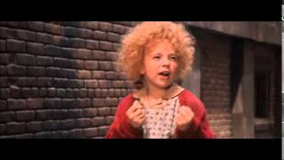 Video Annie (1982) - Annie Meets Sandy download MP3, 3GP, MP4, WEBM, AVI, FLV November 2017