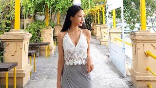 [KKYU 뀨TV] Days in bali teaser 2