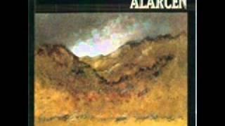 Jean-Pierre ALARCEN PIANO.wmv