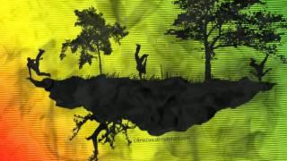 Tewodros Mossisa Ft. Ermias360 - Workun Zema { Ethiopia 15 }