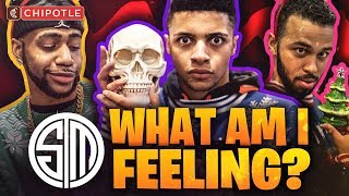 TSM Fortnite - Guess What I'm Feeling (GAME)