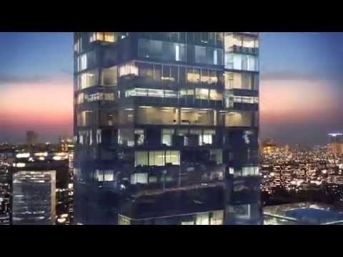 Attractive Office Development in Tel Aviv via I.L.A.N. Israel Lease & Acquisition Network
