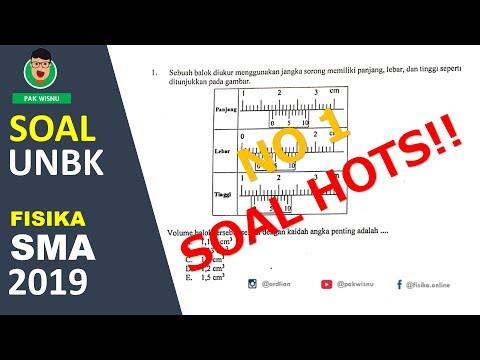 bahas-soal-unbk-fisika-sma-2019-(no-1-pengukuran-angka-penting)