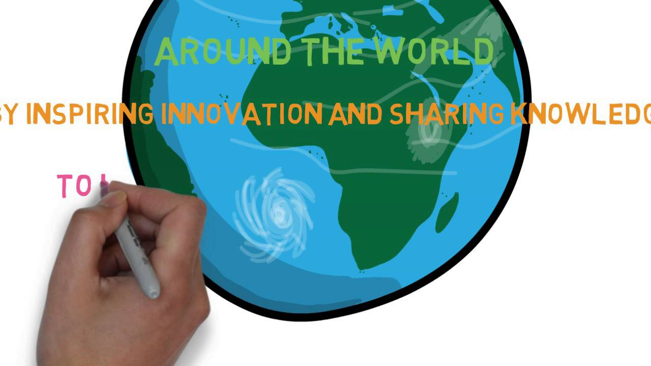 Thumbnail for Sustainable eHealth in South Africa
