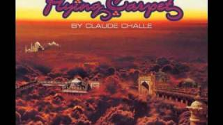 Play & Carlos Campos Flying Carpet (ambient mix)