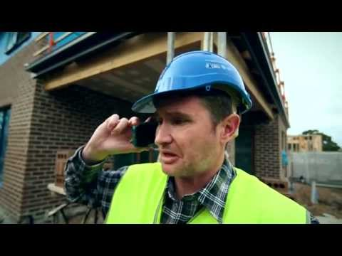 S#!t Tradies NEVER Say