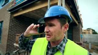 Things Tradies Never Say