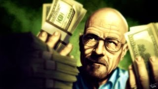 My Hopes for Breaking Bad