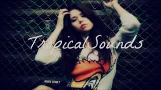 The Notorious B.I.G - Juicy (Yari Tropical Remix)