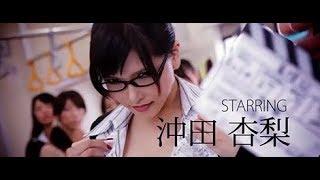Film Jepang: Jadi Artis Av-part 2. Subtitle Indones