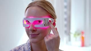 Dr Dennis Gross | SpectraLite EyeCare Pro LED