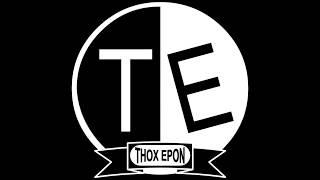 Download Mp3 Thox Epon - Betunggu  Diss Back Gmr Kokas Rap & Sekutu .