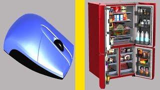 New Similar Games Like Evolution Idle Tycoon - World Builder Simulator