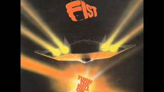 Fist - You
