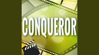 Video Conqueror (Originally Performed by Empire Cast, Estelle and Jussie Smollett) (Karaoke Version) download MP3, 3GP, MP4, WEBM, AVI, FLV Juli 2018