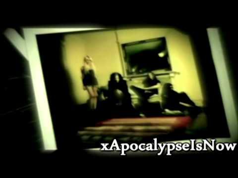 Apocalypse Is Now - Teaser