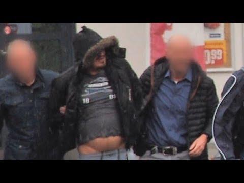 """Deckname """"GeilerDaddy"""": Neue Ermittlungen im Breisgauer Missbrauchsfall"""