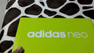 adidas vs coneo qt shoes for women price in Dubai, UAE