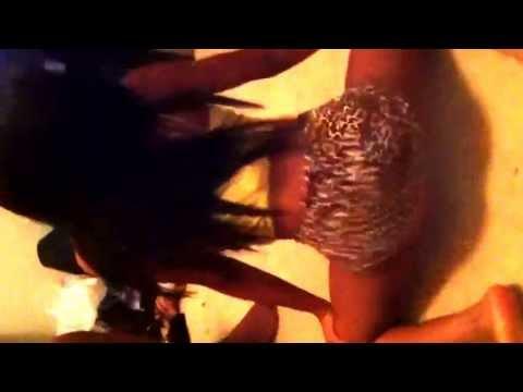 black girl sexy thong.Kaynak: YouTube · Süre: 1 dakika25 saniye