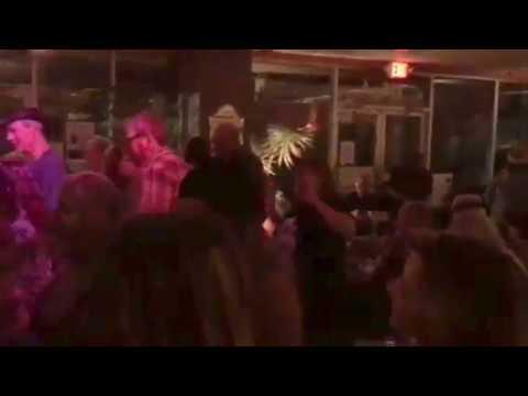 The Nighthawks - Elvis Encore