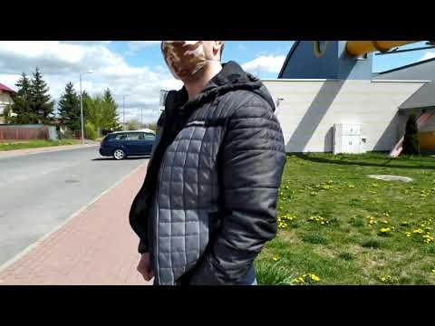 ПОИСК АВТО ЗА 2200 В ЕВРОПЕ