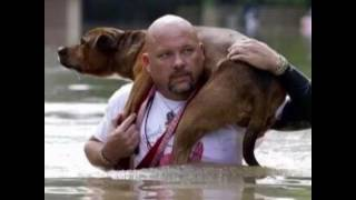 CAJUN NAVY TRIBUTE! Louisiana Flood 2016