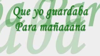 Mi Corazón Es Delicado - Diego Verdaguer