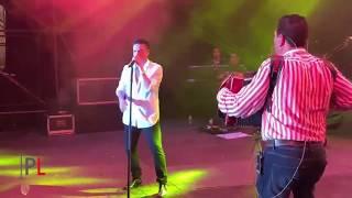 Que Ingratitud Montera SILVESTRE DANGOND BETO VILLA ENTRE GRANDES TOUR 2019.mp3