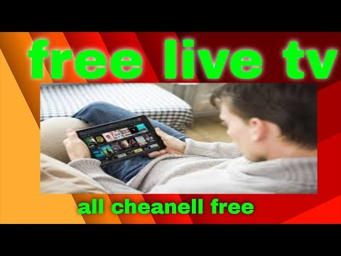 How To Watch Live Tv On Computer 2019*new Tutoriall*