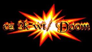 2k Pods Apoc w/ the_doomsday + 5ghz core temp