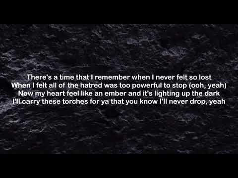 Memories Lyrics [1 Hour music loop] ~ Maroon 5