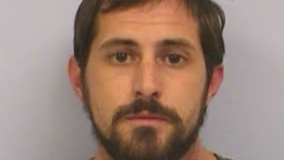 Kevin Michael Waguespack, 34, has been missing since Thursday.