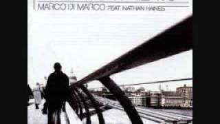 Marco Di Marco Feat. Nathan Haines - Take Off