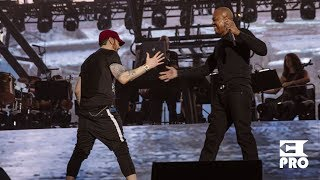 Eminem Ft Dr Dre Still D R E Nuthin But A G Thang Forgot About Dre California Love W2