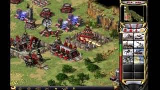 Command &  Conquer: Red Alert 2 Expansion: Yuri's Revenge - PC - xISOmaniac (Carter29)