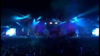 Ahmet Yılmaz - Rock The House (Original Mix)