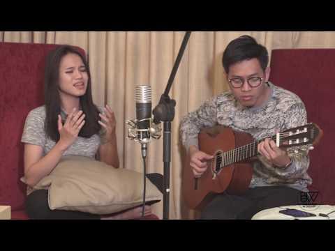 #UWpenyembahrumahan | Yotari Kezia - S'lalu Bersamaku (medley) Hosanna