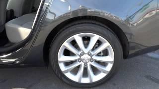 2014 Buick Verano New, Los Angeles, Orange County, Pasadena, Ontario, Anaheim, CA 14017