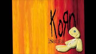 Korn Make Me Bad (Kornography) Remix - Make Me Bad (Danny Saber Remix) [HD]