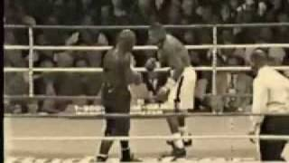 Roy Jones Jr Highlight - Can