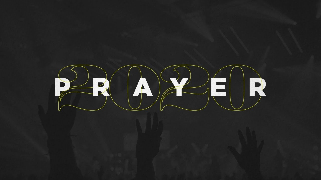 First Saturday Prayer thumbnail